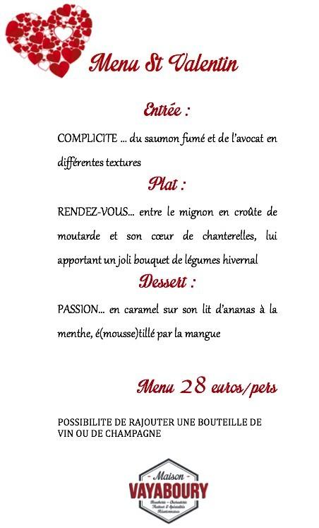 menu st valentin jpeg